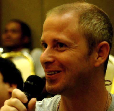 JW_Microphone
